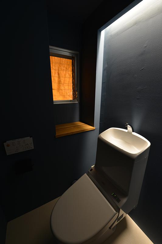 施工後_トイレ
