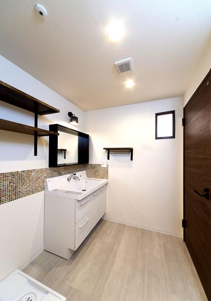 施工後_浴室・洗面所・トイレ