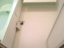 浴室改修_完了