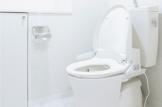 トイレに使われる床材と選ぶ際のポイント