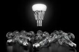 LEDの特徴と魅力を再確認しよう