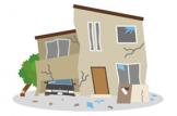 耐震工事でマイホームを「地震に強い家」にしよう