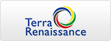 Terra Renaissance