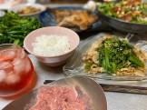 旬の鎌倉野菜