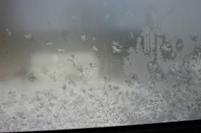 決め手は「窓」! 冬の断熱で押さえておきたいポイント
