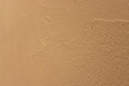 自然素材の風合いが素敵な「珪藻土」と「漆喰」ってメリットあるの?