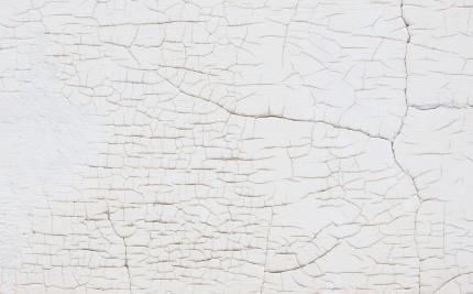 外壁にひび割れを見つけたらどう対処すべき?