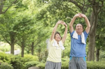 家庭内のリスクを減らす! 高齢者の転倒事故対策リフォーム