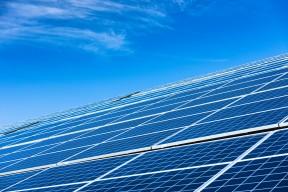 実際のところはどうなの? 太陽光発電のメリットとデメリット