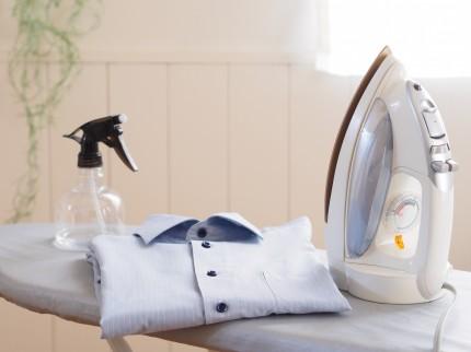 リフォームで「洗濯物ストレス」を解消しよう!