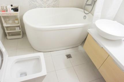 お風呂のリフォームを成功させるための4つのポイント