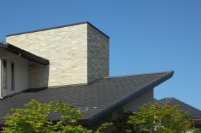 屋根をリフォームするタイミングと点検する際のポイント