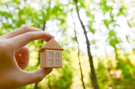 一般家庭のCO2排出量を減らす?「エコリフォーム」とは