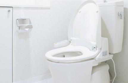 覚えておきたい! トイレに使われる床材と選ぶ際のポイント