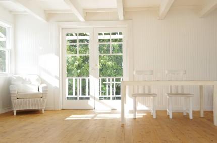 明るく暮らす!「採光改善」のための窓リフォーム術