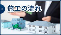 プロテクト株式会社の屋根塗装・総合リフォームの流れ